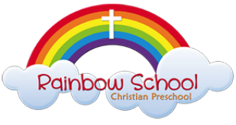 Rainbow School - Christian Preschool Program